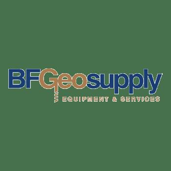 BFGeosupply Digitales Marketing
