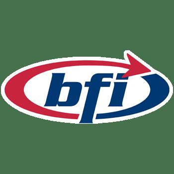 BFI Wien Digitales Marketing Training