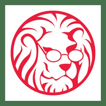 Bildungsverlag Lemberger Social Media
