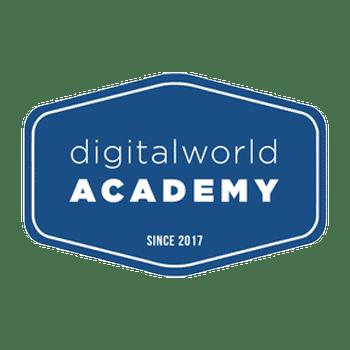 Digital World Academy Digitales Marketing und Training
