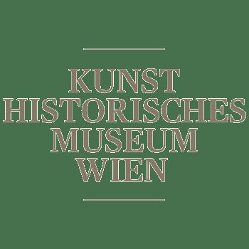 Kunsthistorisches Museum Social Media Workshop
