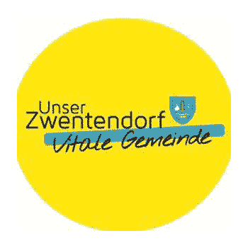 Vitale Gemeinde Zwentendorf Social Media Strategie