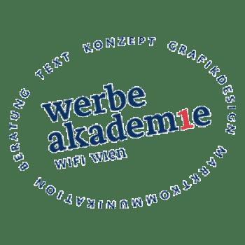 Werbeakademie Wien Lehrtätigkeit